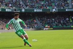 J20 Betis - Girona  82