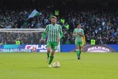 J20 Betis - Girona  83