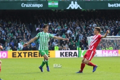 J20 Betis - Girona  88