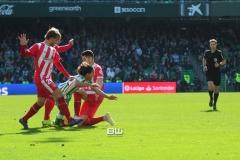J20 Betis - Girona  91