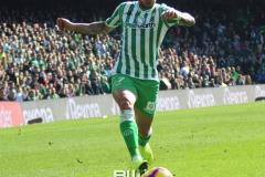J20 Betis - Girona  92