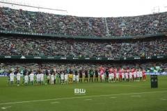 aJ20 Betis - Girona  10