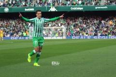 aJ20 Betis - Girona  37