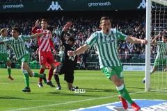 aJ20 Betis - Girona  61