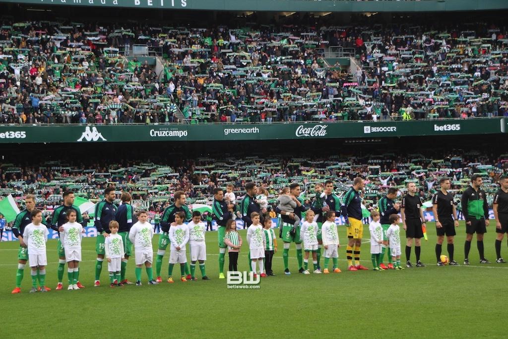 zJ20 Betis - Girona  11