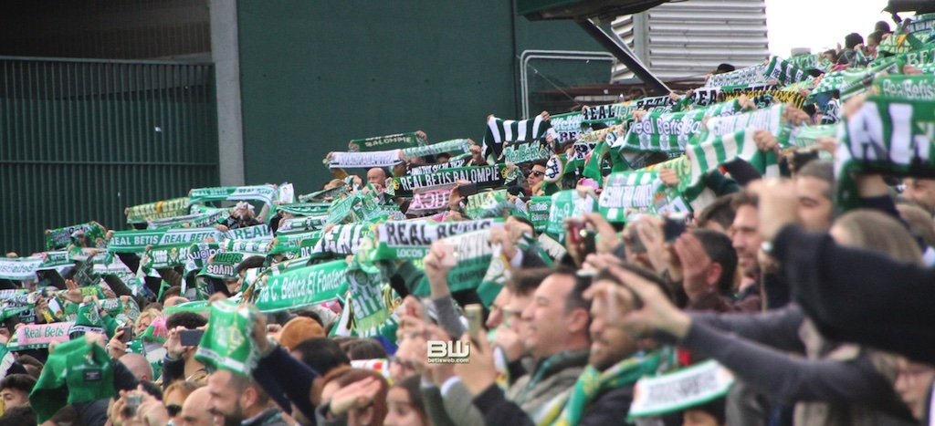 zJ20 Betis - Girona  12
