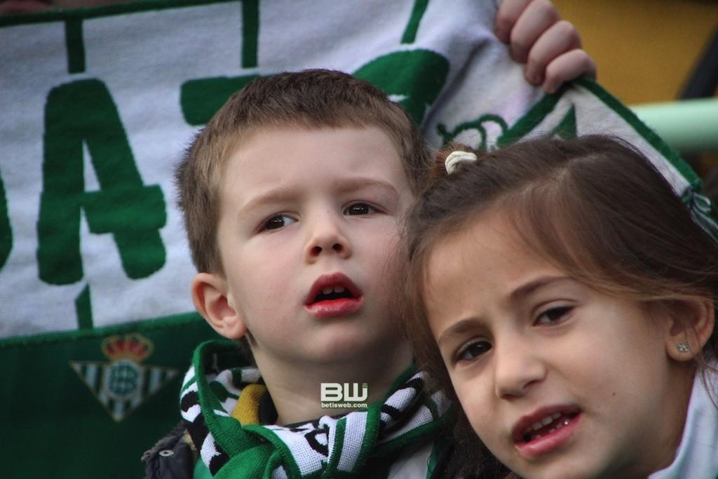zJ20 Betis - Girona  13