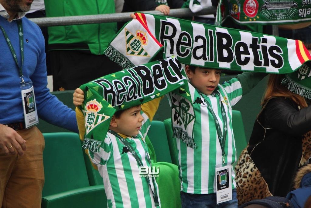 zJ20 Betis - Girona  14