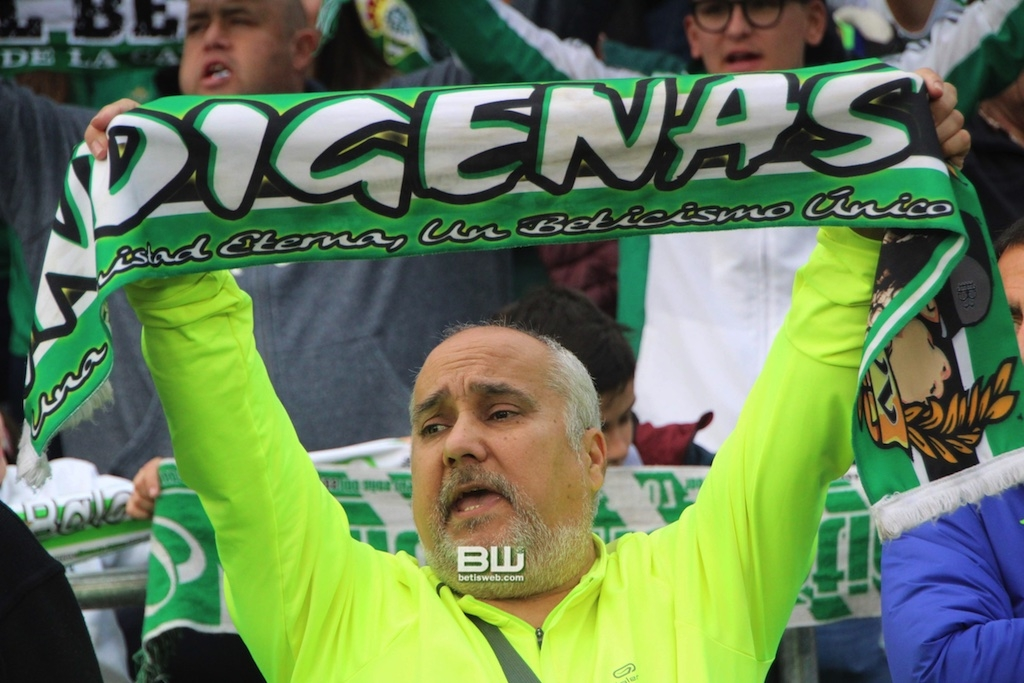 zJ20 Betis - Girona  15