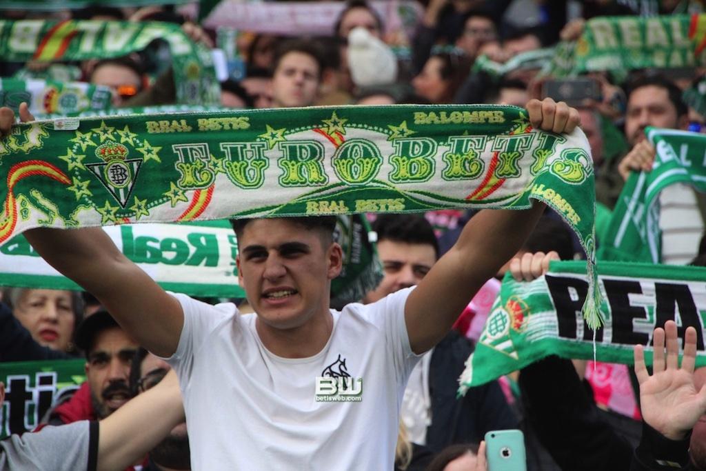 zJ20 Betis - Girona  16