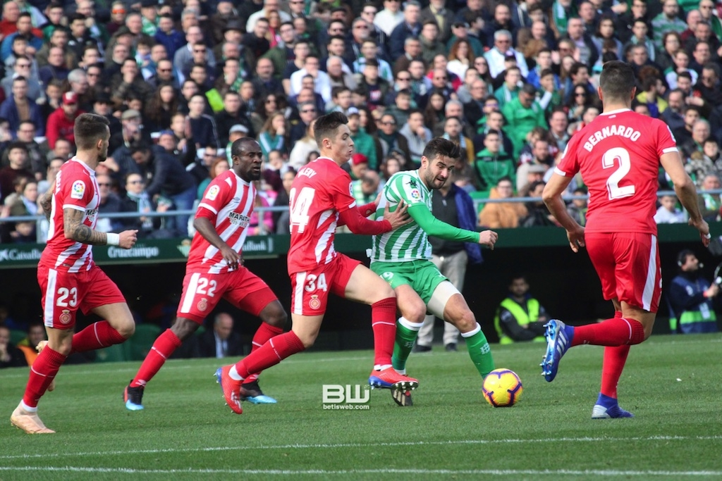 zJ20 Betis - Girona  18