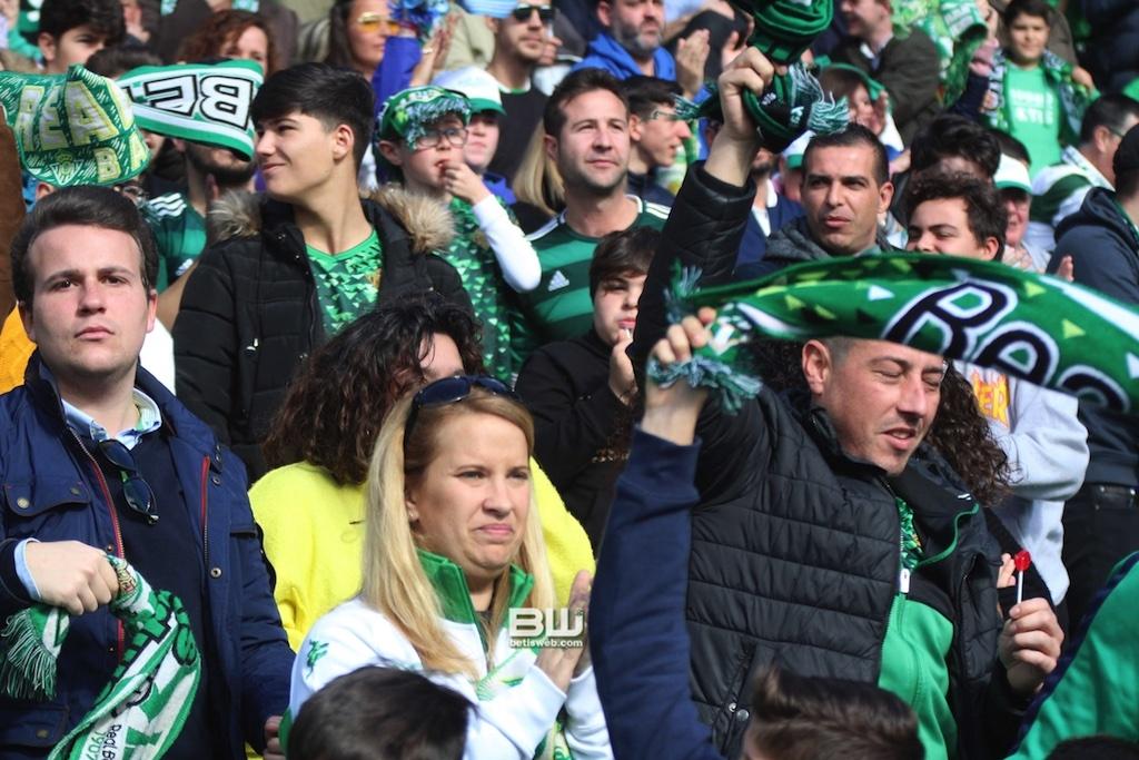 zJ20 Betis - Girona  23