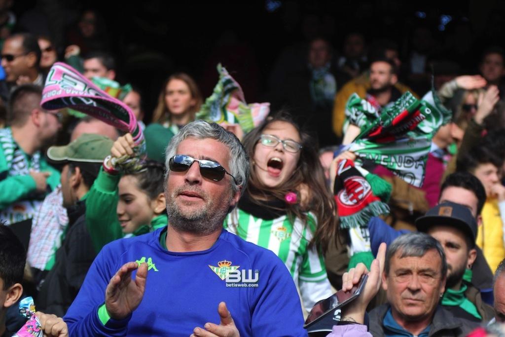 zJ20 Betis - Girona  24