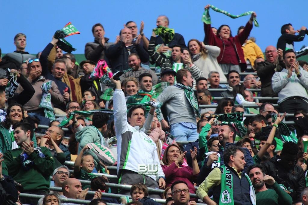 zJ20 Betis - Girona  25