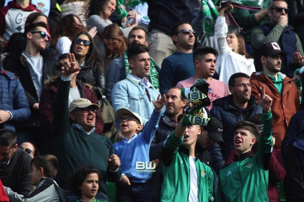 zJ20 Betis - Girona  28