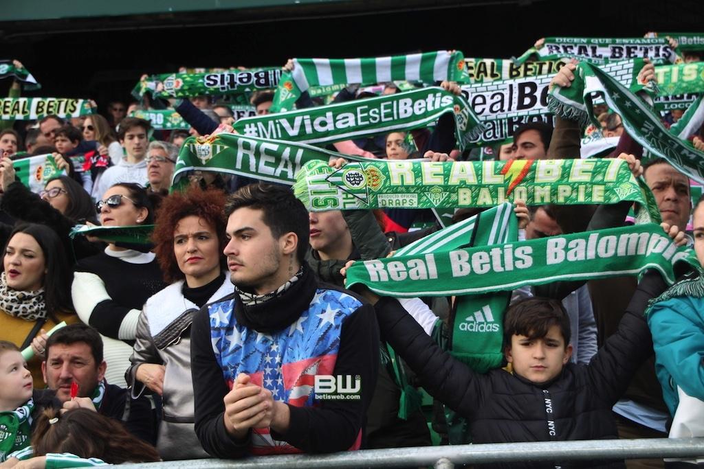 zJ20 Betis - Girona  3