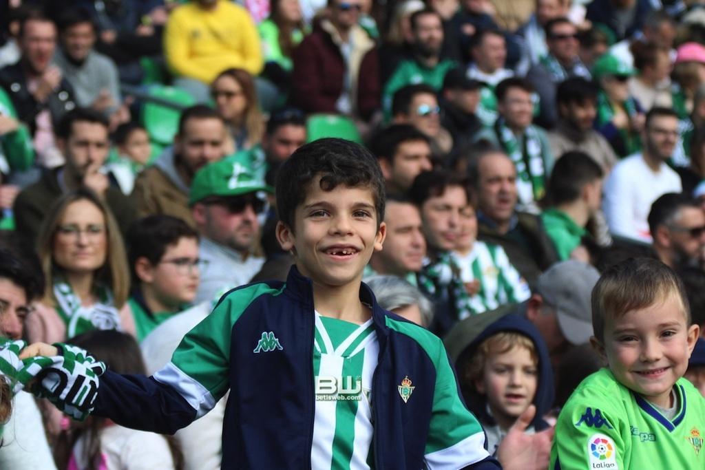 zJ20 Betis - Girona  30