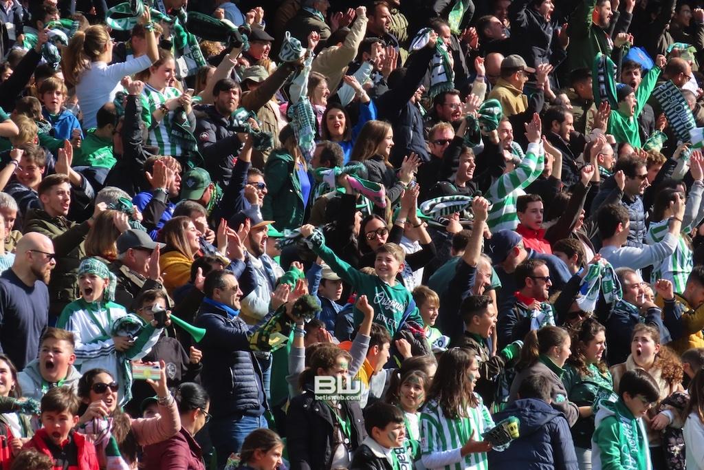 zJ20 Betis - Girona  37