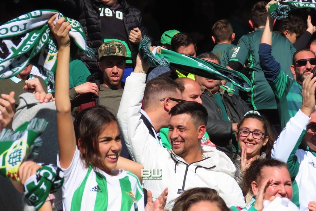 zJ20 Betis - Girona  38