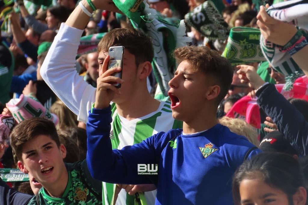 zJ20 Betis - Girona  39