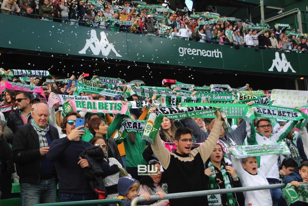 zJ20 Betis - Girona  5