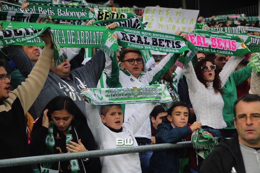 zJ20 Betis - Girona  6