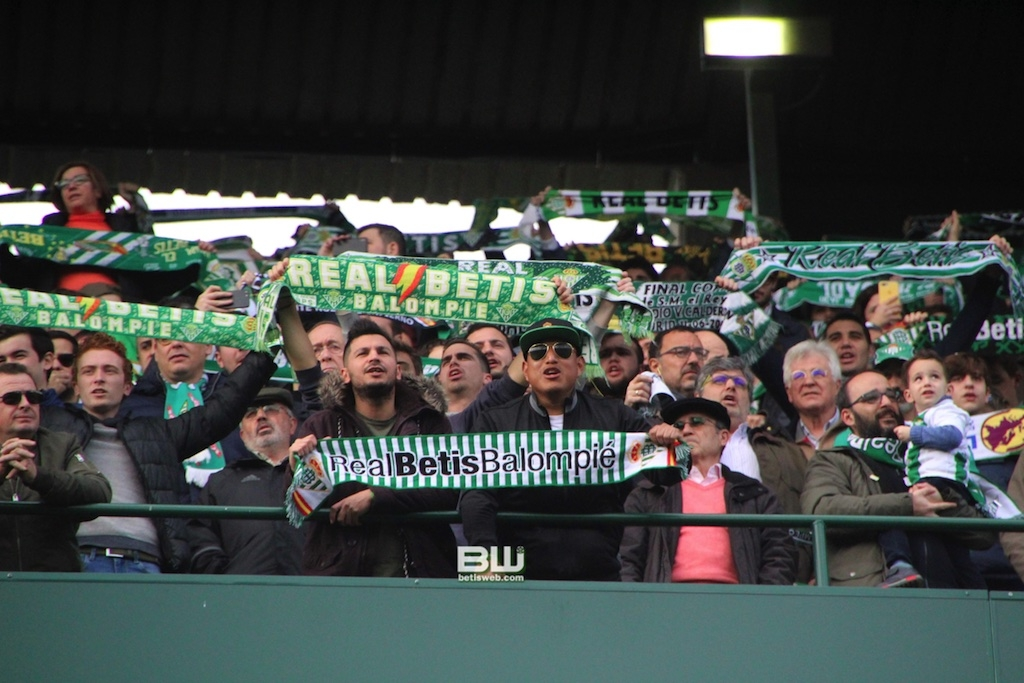 zJ20 Betis - Girona  8