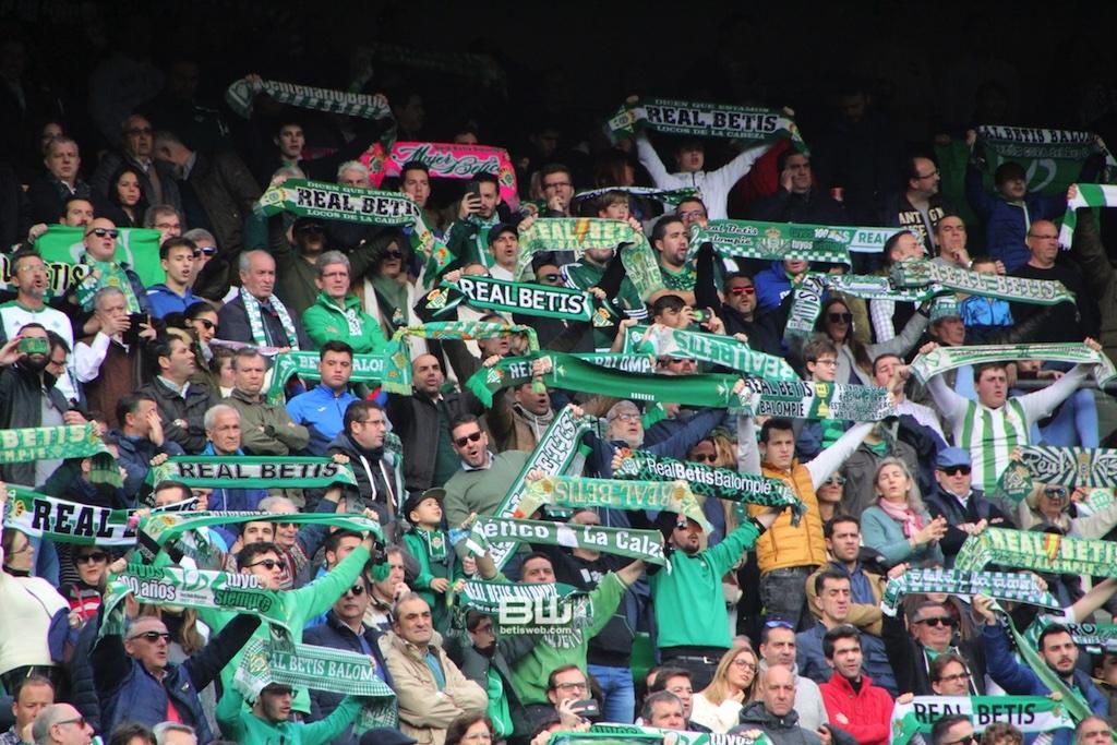 zJ20 Betis - Girona  9