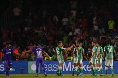 aJ3 Betis - Leganes 50