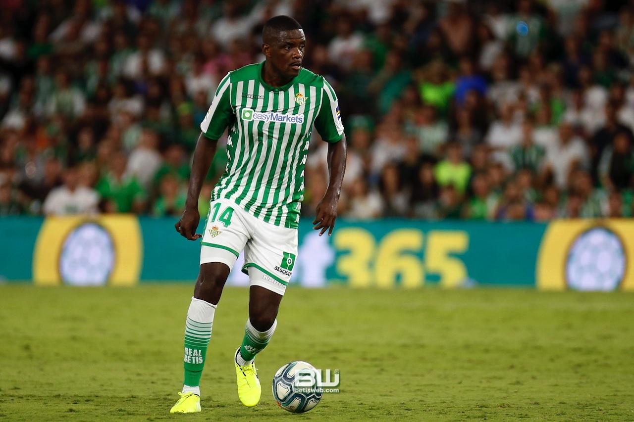 J6 Betis - Levante 14