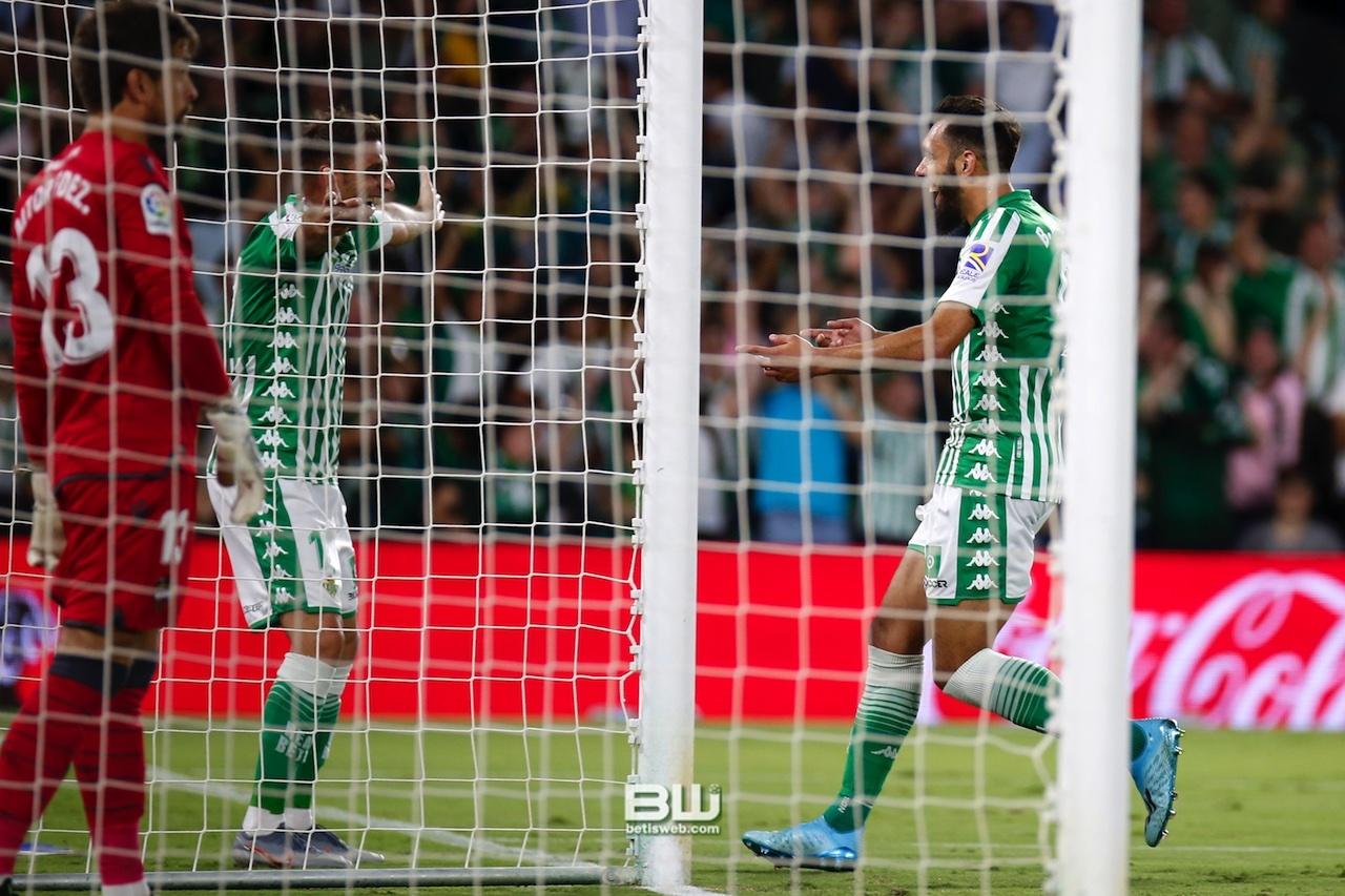 aJ6 Betis - Levante 39