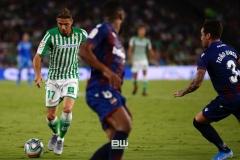 J6 Betis - Levante 11