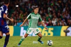 J6 Betis - Levante 13