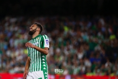 J6 Betis - Levante 17