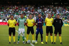 J6 Betis - Levante 2