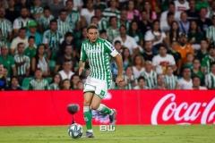 J6 Betis - Levante 29