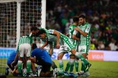 J6 Betis - Levante 33