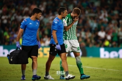 J6 Betis - Levante 34