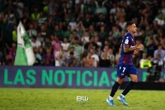 J6 Betis - Levante 36