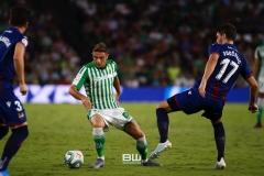 J6 Betis - Levante 4