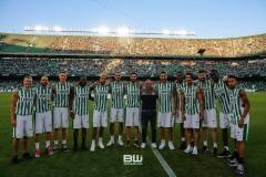 J6 Betis - Levante 48