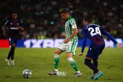 J6 Betis - Levante 5