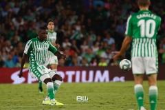 J6 Betis - Levante 7