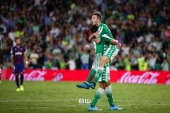 aJ6 Betis - Levante 25