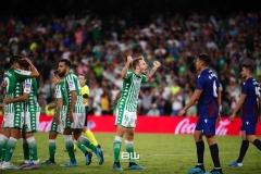 aJ6 Betis - Levante 28