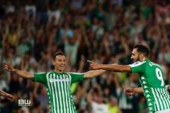 aJ6 Betis - Levante 37