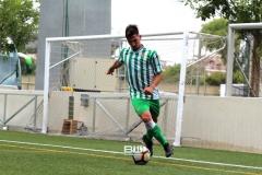 J1 Betis LN - SanLuqueño 106