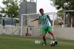 J1 Betis LN - SanLuqueño 108