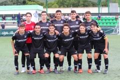 J1 Betis LN - SanLuqueño 11