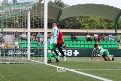 J1 Betis LN - SanLuqueño 115